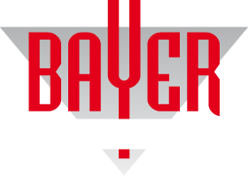 BAYER EVENTS
