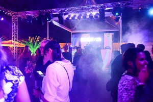 bayer_events-130